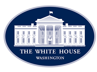 Keith Barany Entertainment | About Our Comedian Booking Agency - The White House