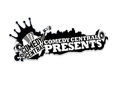 book a comedian for an event