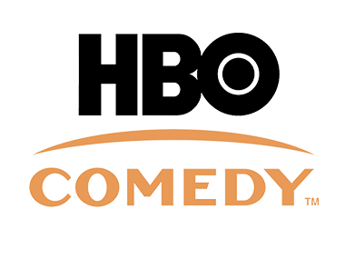 Keith Barany Entertainment | About Our Comedian Booking Agency - HBO