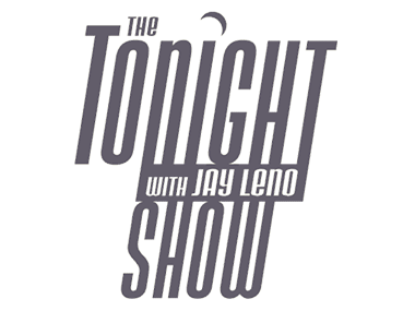 Keith Barany Entertainment | About Our Comedian Booking Agency - The Tonight Show